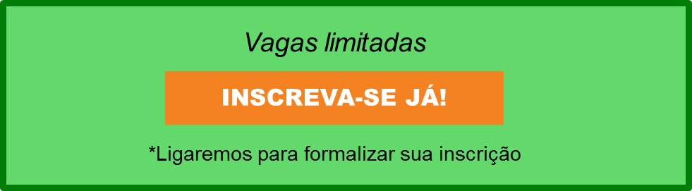 inscreva-se-curso-green-belt-online