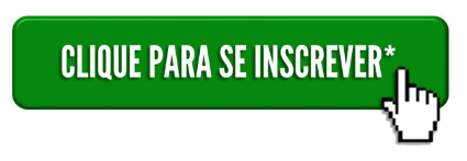 Inscreva Green Belt