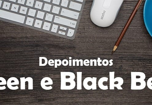 depoimentos-green-e-black-belts