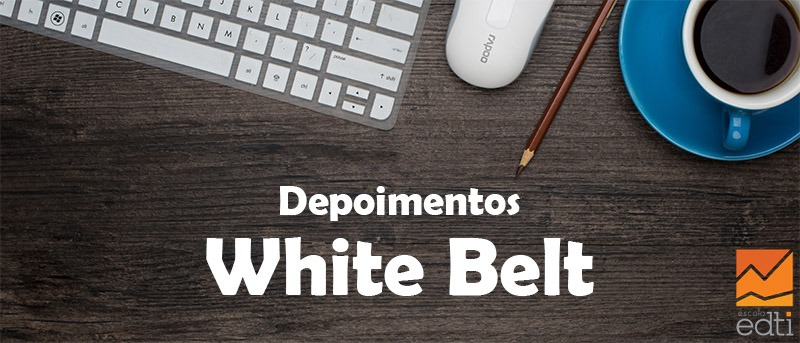 depoimentos-white-belts