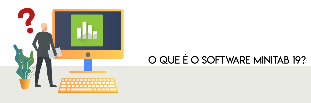 o que é o software minitab 19